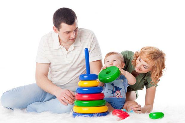 Як розвивати дитину правильно?Дивіться поради лікаря-ортопеда у нашому пізнавальному відео.