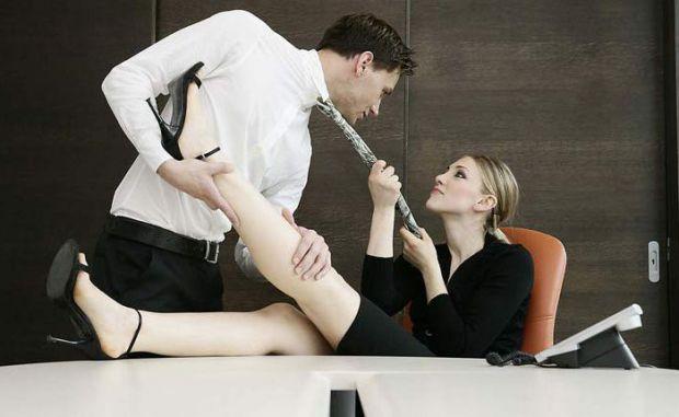 Саме гормональний баланс забезпечує нам природне бажання інтимних стосунків. А коли його немає - є сенс говорити про дисбаланс, або збій гормонального