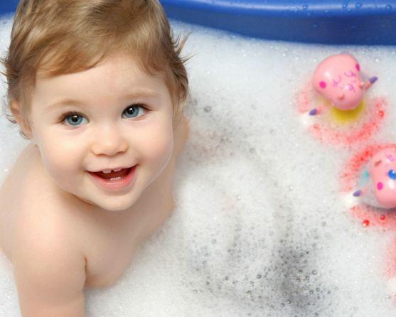 lovely_baby_47371-1280x1024.jpg