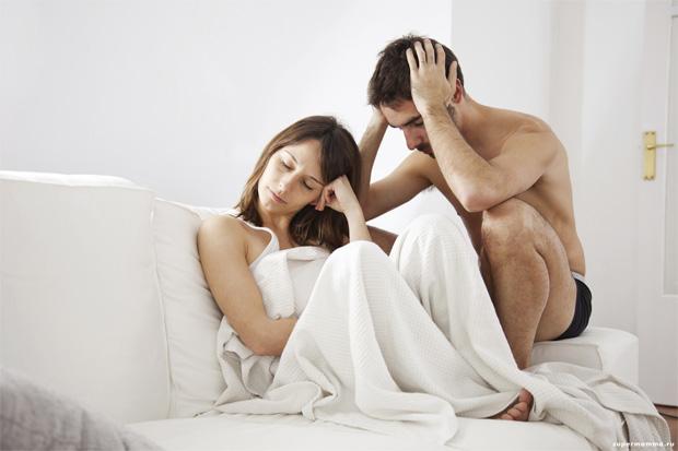 Близько 80% чоловіків хоча б раз шукали щастя на стороні. При цьому, дружини далеко не завжди здогадуються про зраду своїх благовірних. Як дізнатися,