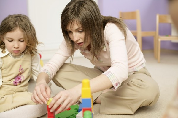Чудово, коли частину клопоту можуть взяти на себе ваша мама або сестра, але що робити, якщо це не ваш варіант?