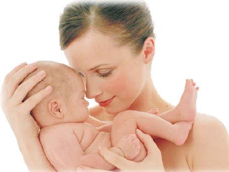 У США зафіксовано випадок зачаття під час вагітності. Під час звичайного обстеження УЗД вагітної жінки лікарі почули серцебиття другої дитини, який, я
