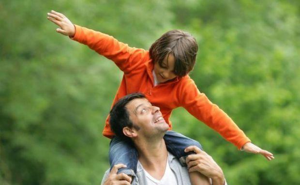 На що потрібно звертати увагу батькам?