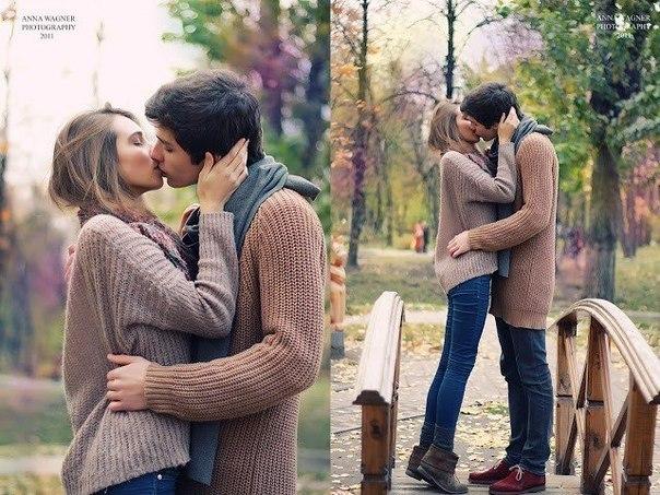В День закоханих кожен з нас чекає від коханої половинки приємних сюрпризів. Давайте з'ясуємо, що не варто їм дарувати, якщо не хочемо зіпсувати їм св