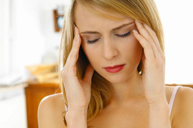 migren.jpg (100.46 Kb)