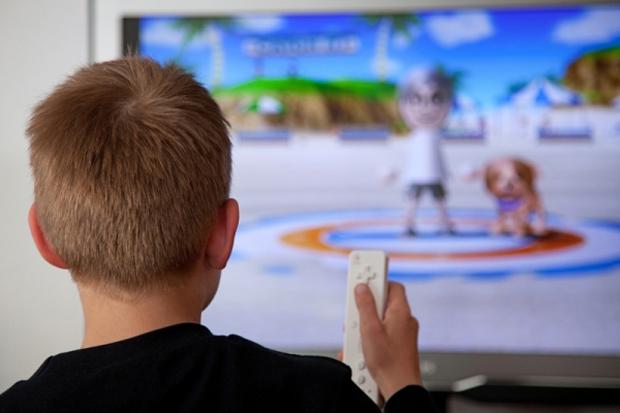 3D фільми і мультфільми дуже подобаються дітям. Більш того, деякі новинки йдуть в прокат тільки в 3D, а в продажу давно з'явилися домашні кінотеатри з