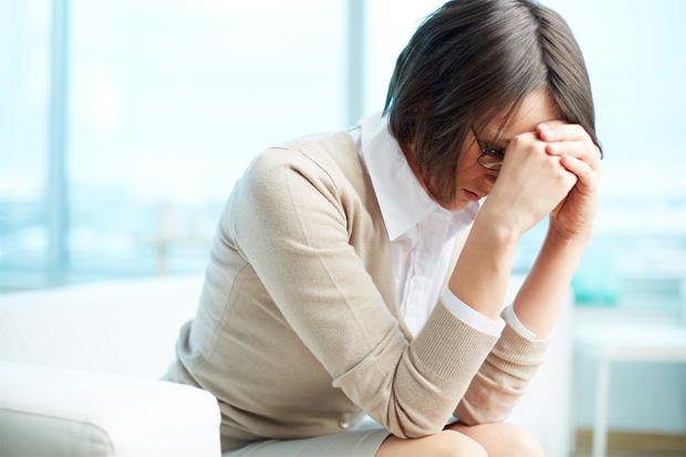 Як би це сумно не звучало, але саме песимісти вмирають від ішемії набагато частіше. За даними фінських вчених це відбувається в 2,2 рази частіше, ніж