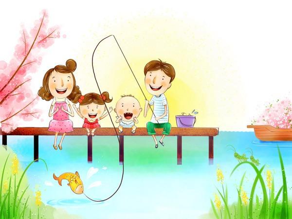 Важливо, що психологи рекомендують відмовитися від показу мультфільмів дітям до 2 років. Не слід перевищувати їх показ більше 1,5 години вдень. На дум