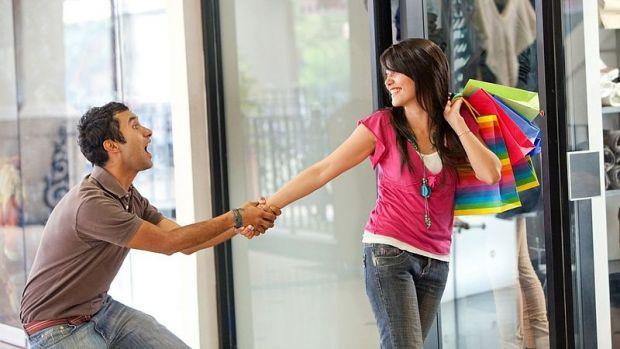 Закохані люди, кажуть, готові на все заради своєї половинки. Але. Є те, чим не можна жертвувати ні за що.