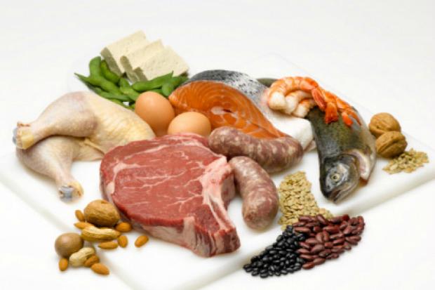 Учені впевнені: безвуглеводна дієта – найкраща профілактика онкологічних захворювань.