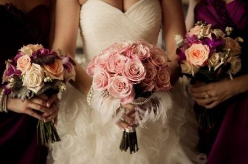 Як переконати коханого в тому, що одруження тільки зміцнить ваші стосунки, а не навпаки? Як переконати його, що ви не збираєтеся позбавляти його волі