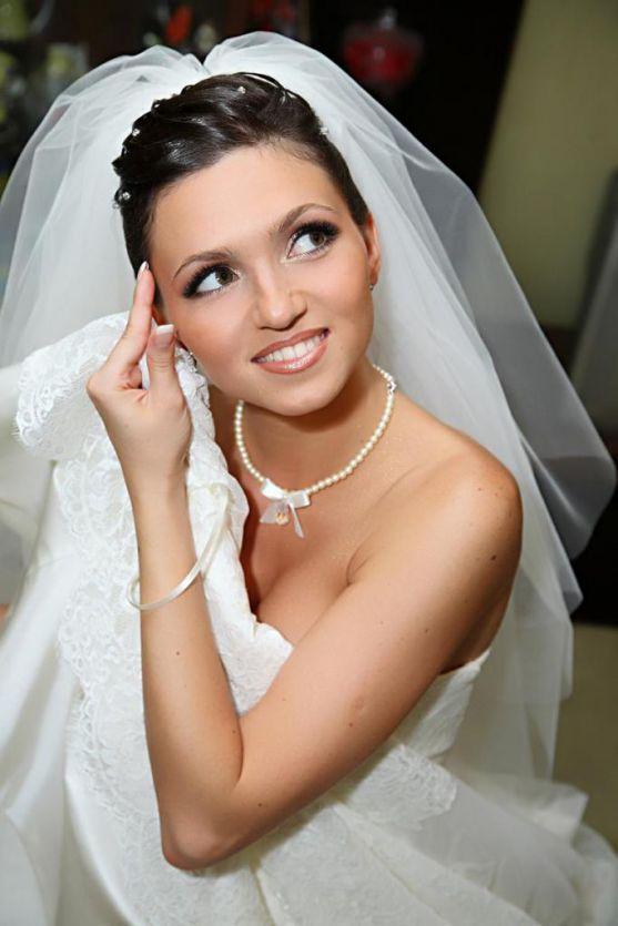 Не поспішайте виходити заміж. Адже, можливо, ви ще не виконали все те, що треба встигнути зробити до весілля.
