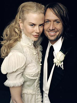 Весілля... Це час, коли не так важливо, хто твій наречений, але важливіше, яку сукню ти вдягнеш. Найдорожчі весільні сукні світу іноді створені із так