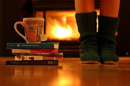 Мабуть, кожен чоловік погодиться із тим, що у його коханої ноги досить часто бувають холодними.на це явище звернули увагу і медики. Як виявилося. вся