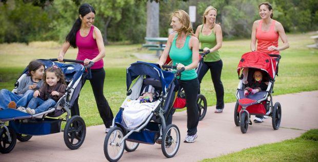 Молодые родители в панике бегают по магазинам, подбирая первую коляску для самого долгожданного человека в своей жизни – новорожденного малыша. Советы