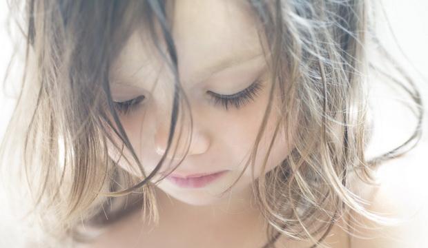 Примхи у дітей - це майже патологічний діагноз чи абсолютно нормальна поведінка?