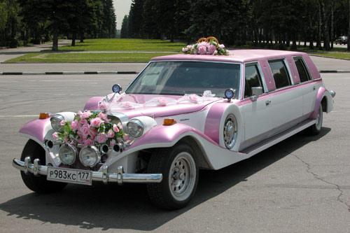 oformlenie-svadebnogo-kortezha3.jpg