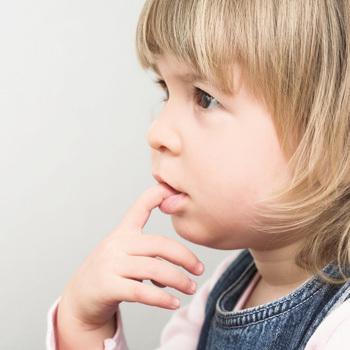 Дослідники з декількох навчальних закладів Австралії спостерігали за 1600 дітьми у віці до 4 років і виявили, що частота заїкання серед цієї вікової г