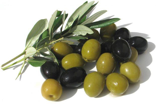 На думку дієтологів, оливки - це один з небагатьох продуктів, у якого немає протипоказань.