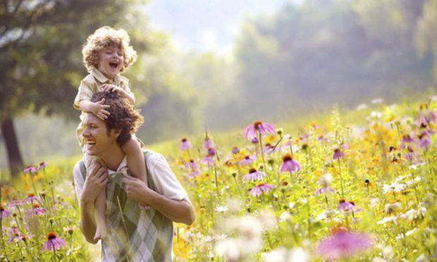 Після весілля і медового місяця перед молодятами зазвичай постає питання народження дітей. І якщо ви сумніваєтеся, чи готові ви ростити малюка, для по