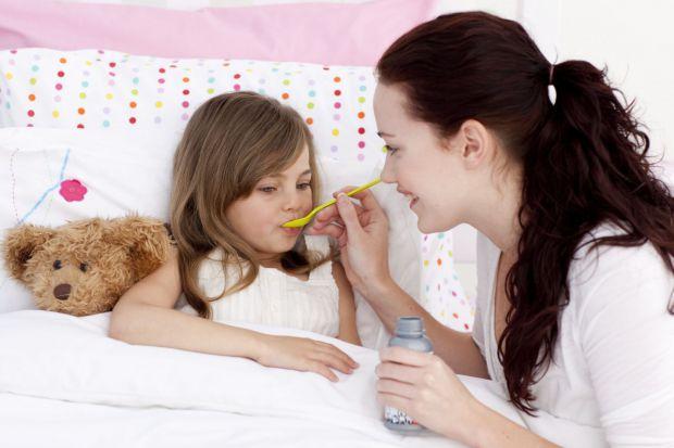 Щоб дитина погодилась приймати ліки, а мама перестала нервувати - ми підготували цю статтю!Повідомляє сайт Наша мама.
