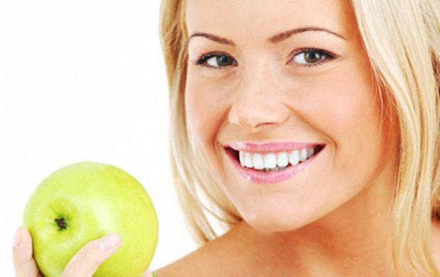 Лікарі б'ють на сполох: жінки, які виснажують себе дієтами, ризикують