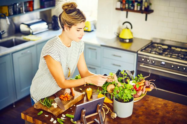 Важливі поради, які допоможуть тобі схуднути. Повідомляє сайт Наша мама.