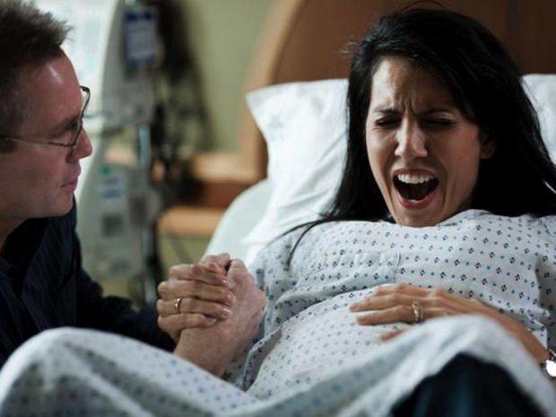otzyvy-ob-anestezii-pri-rodah.jpg (39.1 Kb)
