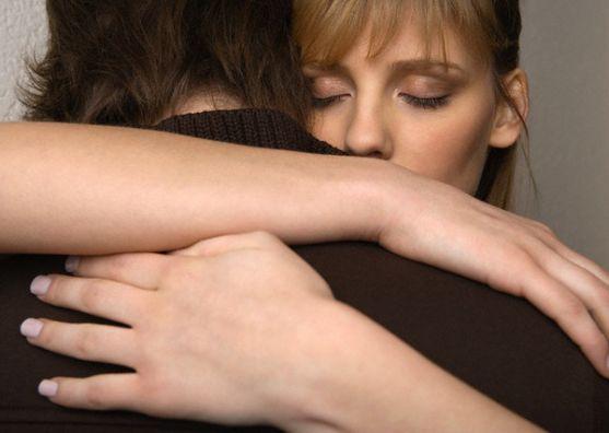 Іноді для того, щоб підтримувати стосунки в тонусі, варто іноді влаштовувати сварки. Але психологи радять робити це за певними правилами і не захоплюв