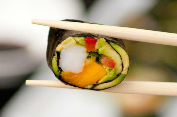 paleo-sushi.jpg (96 Kb)