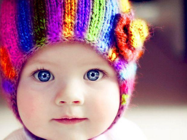 people_children_girl.jpg