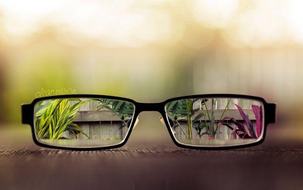 Якщо зір стрімко погіршується, а ви не можете віднайти відповідних причин, щоб пояснити таку ситуацію, варто не відкладати похід до кваліфікованого фа