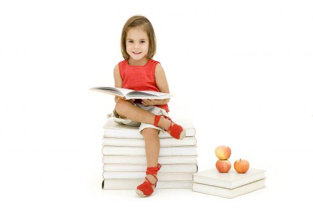 Методика Марії Монтессорі спрямована на розвиток слуху дитини.