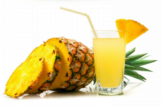 pineapple-juice.jpg (102.02 Kb)