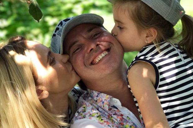Family-look: Лілія Ребрик з донькою знову демонструють вдалі образи (ФОТО)