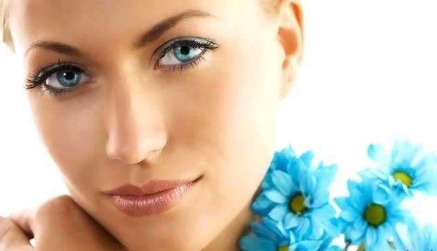Плазмолифтинг можно применять для разных типов кожи. С помощью этой революционной технологии энергия тепла передается бесконтактно. Эта техника воздей