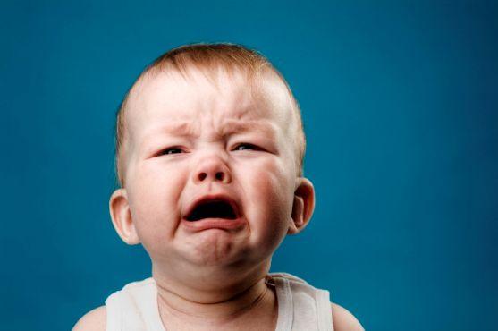 Плач дитини дійсно може багато розповісти про його стан здоров'я. Американські вчені намагаються створити діагностичну систему, засновану на дитячому