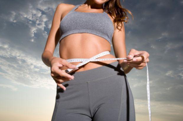 Вашій увазі представляємо дієту на 1000 калорій, повідомляє сайт Наша мама.