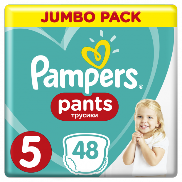 podguzniki-trusiki-pampers-pants-razmer-5-junior-12-17-kg--podguznikov-603535369693.png (270.65 Kb)