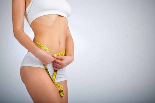 Ми визначимо твій тип фігури і розповімо тобі, як краще і швидше схуднути. Повідомляє сайт Наша мама.