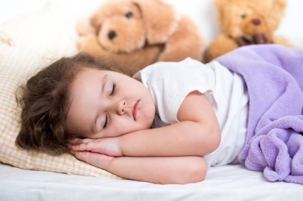 Корисні поради для втомлених батьків