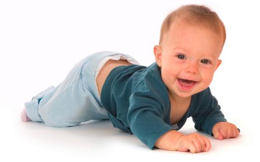 Доктор Комаровський розповість про тонкощі дитячого сну і як організувати батькам час на себе.