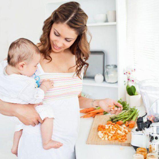Ніяких новітніх методик у боротьбі із зайвою вагою під час вагітності застосовувати не можна, допустимі тільки безпечні для плоду і матері методи . За