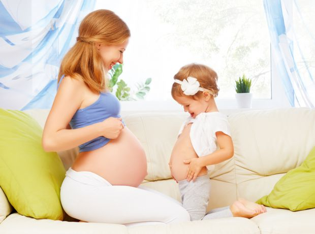 pregnant20282329.jpg (33. Kb)