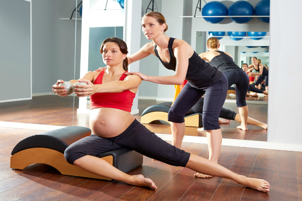 pregnant_3.jpg (145.24 Kb)