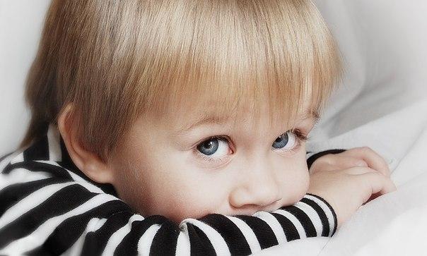 Доктор Євген Комаровський розповість батькам, як бути з дитиною, у якої нежить: давати у дитячий садок чи ні?