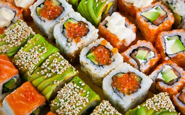 rabstol_net_sushi_15.jpg
