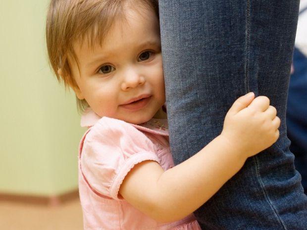 Консультація дитячих психологів: як допомогти дитині?