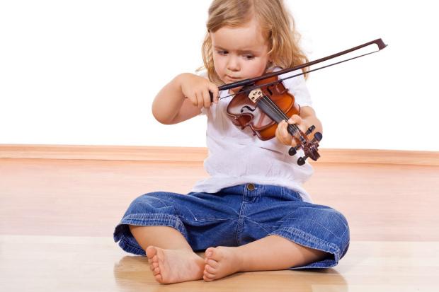 Перерахувати ознаки, що говорять, що у вас росте майбутній музикант! Повідомляє сайт Наша мама. Повідомляє сайт Наша мама.
