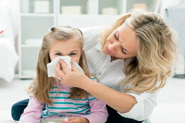 В цьому віці дитина може регулярно хворіти, якщо батьки допускають 5 головних помилок. Повідомляє сайт Наша мама.